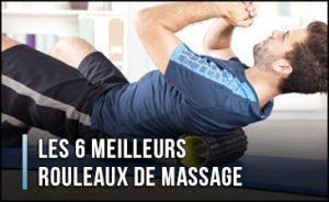 meilleur-rouleau-de-massage