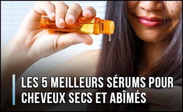 meilleur-serum-pour-cheveux-secs-et-abimes