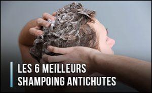 meilleur-shampoing-antichutes