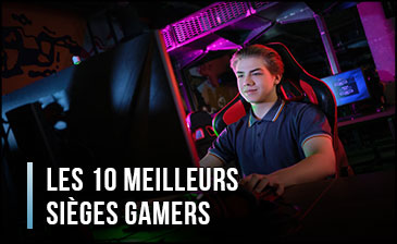 meilleur-siege-gamer