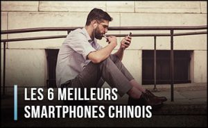 meilleur-smartphone-chinois