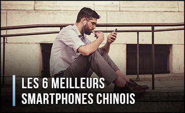 mejor-smartphone-chino
