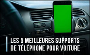meilleur-support-telephone-voiture