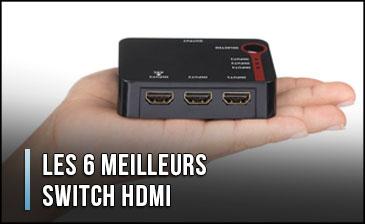 mejor-interruptor-hdmi