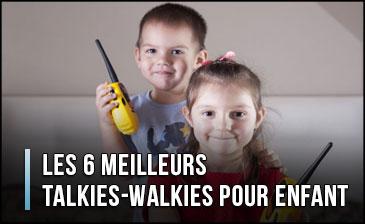 mejor-walkie-talkie-para-niños