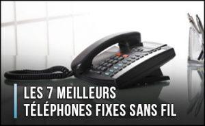 meilleur-telephone-fixe-sans-fil