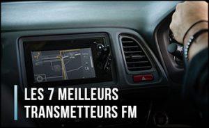 meilleur-transmetteur-fm