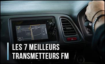 mejor-transmisor-fm