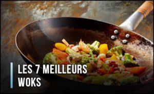 meilleur-wok