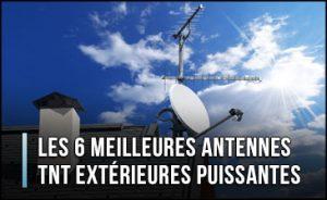 meilleure-antenne-TNT-exterieure-puissante