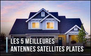 meilleure-antenne-satellite-plate