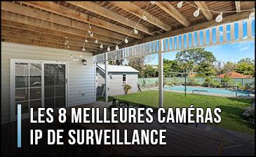 mejor-cámara-ip-inalámbrica-de-vigilancia-al aire libre