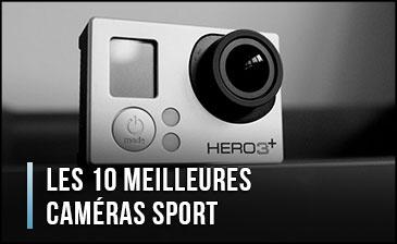 mejor-cámara-deportiva