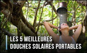 meilleure-douche-solaire-portable