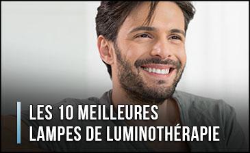 meilleure-lampe-de-luminotherapie