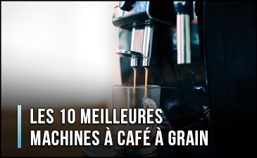 meilleure-machine-a-cafe-a-grain
