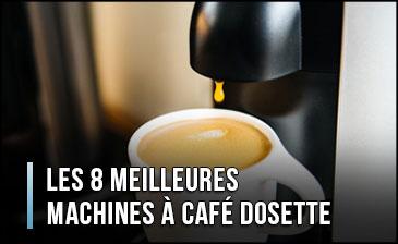 mejor-maquina-de-cafe-monodosis