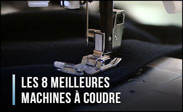 mejor-maquina-de-coser