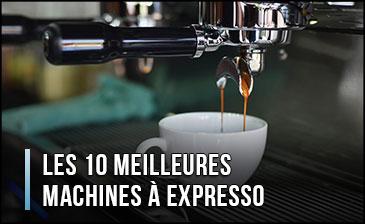meilleure-machine-a-expresso