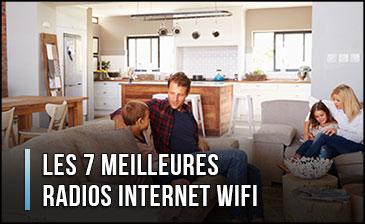 mejor-radio-internet-wifi