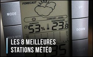 meilleure-station-meteo