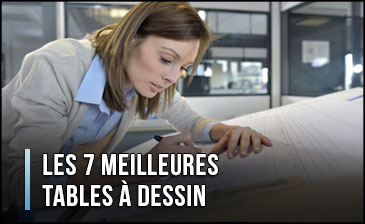 meilleure-table-a-dessin