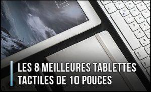 meilleure-tablette-de-10-pouces