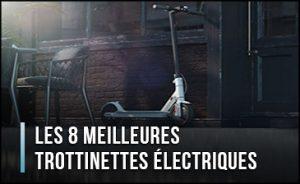 meilleure-trottinette-electrique