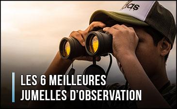 mejores-binoculares-de-observación