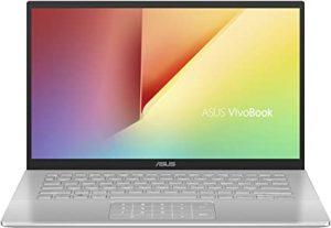 Asus Vivobook S S420FA-EK222T