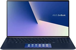 Asus Zenbook UX534FA-A9009T