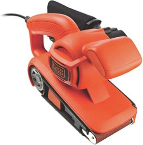 BLACK+DECKER KA86-QS