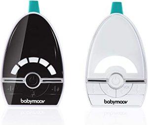 Babymoov Expert Care