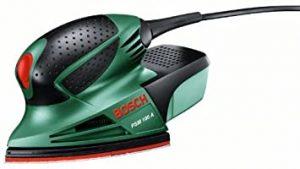 Bosch - PSM 100 A