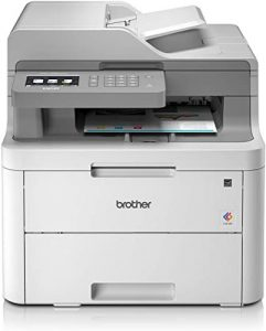 Hermano DCP-L3550CDW