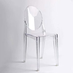 Chair4you