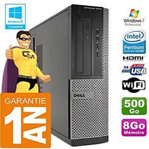 Dell PC 3010