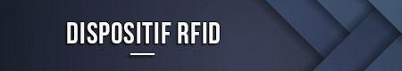 Dispositivo RFID