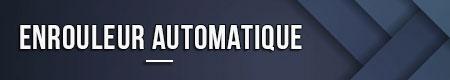 Rebobinador automático