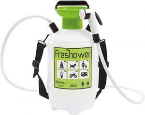 Freshower 7 8311.S00