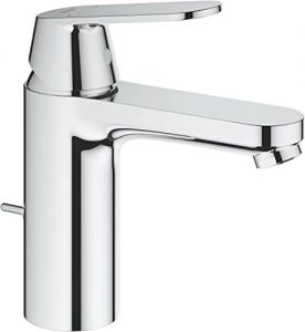 GROHE 23325000