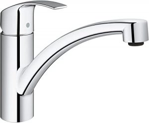 GROHE 32221002