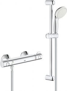 GROHE 34565001