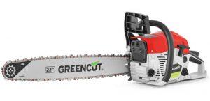 Greencut GS6800 22