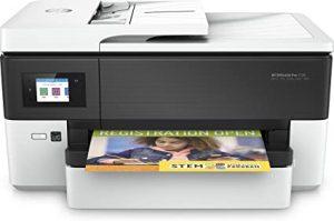HP Officejet Pro 772