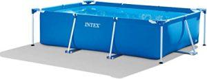 Intex 58981