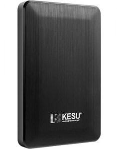 KESU 2518