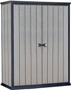 KETER / Chalet Garden 12-929616