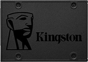 Kingston SA400S37