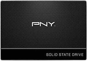 PNY SSD 7CS900